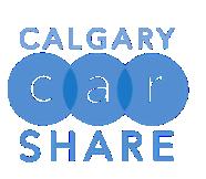 Calgary CarShare