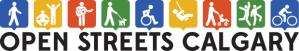 open-streets-calgary-logo