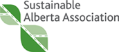 Sustainable Alberta Association