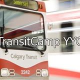 transitcamp